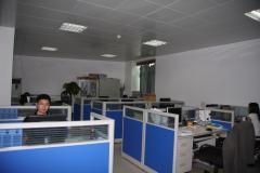 Zibo Besto Products Co., Ltd.