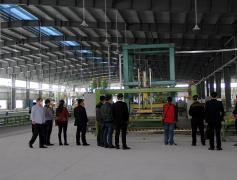 Guangzhou Gelandy New Material Co., Ltd.