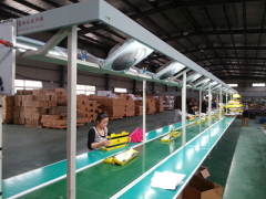 Ningbo Charm-Tech Import and Export Corporation Ltd.