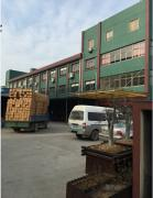 Hangzhou Dooren Technology Co., Ltd.