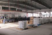 Vono Display Equipment Co., Ltd.