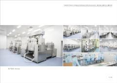 Suzhou Darpool Import and Export Co., Ltd.