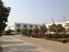 Shandong Zhenfu Medical Device Co., Ltd.