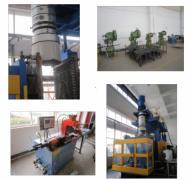 Zhejiang Shangyi Furniture Co., Ltd.