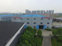 Jiang Su Dalongkai Technology Co., Ltd.