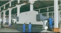 Ningbo Tianda Chemical Industrial Device Tech. Co., Ltd.