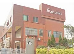 Excelltel Technology Co., Ltd.