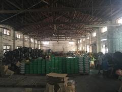 Tuanyi Hardware Fitting Factory