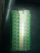 Shenzhen Kingsworld Electronic Co., Limited