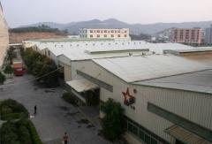 Quanzhou Sanxing Fire-Fighting Equipment Co., Ltd.