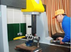 Qingdao Oriental Valve Industry Co., Ltd.