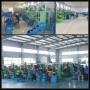 Xingtai Xiou Import & Export Trading Co., Ltd.