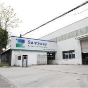 Hangzhou Santiway International Co., Ltd.