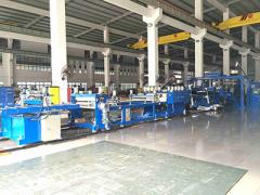 Dongguan City Yaoan Plastic Machine Ltd.