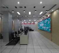 Zhangjiagang Free Trade Zone Monheit International Trade Co., Ltd.
