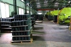 Fuzhou City Tai Ju Industrial Co., Ltd.