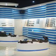 Hangzhou Donghua Chain Group Co., Ltd.
