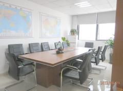 Anhui Elite Industrial Co., Ltd.