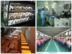 Hong Kong Kaoneng Electric Co., Limited