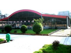 Nanjing Foinoe Co., Ltd.