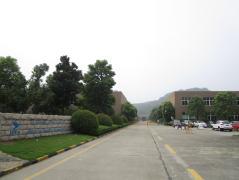 Jiangsu Jiayi Packaging Technology Co., Ltd.