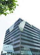 Ningbo Joystar Tools Co., Ltd.