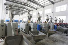 Jiangsu Senyu New Material Co., Ltd.