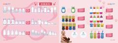 Yiwu Lin Fu Lace Company Limited