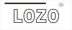 Hangzhou Lozo Machinery Co., Ltd.