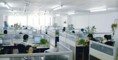 Shenzhen City AOM Trade Co., Ltd.