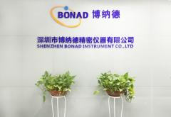 Shenzhen Bonad Instrument Co., Ltd.