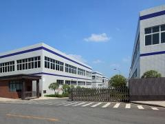 Qingdao Oriental Valve Industry Co., Ltd.