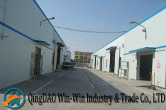 Qingdao Win-Win Industry & Trading Co., Ltd.