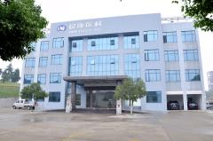 Yueyang Minkang Medical Materials Co., Ltd.