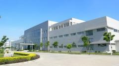 Vaporever Biotech (Huizhou) Co., Limited