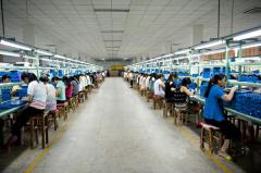 Shenzhen Gold Cost Technology Co., Ltd.