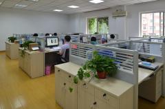Beijing Tengcontrol Technology Co., Ltd.