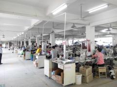 Quanzhou Simble Import and Export Trading Co., Ltd.