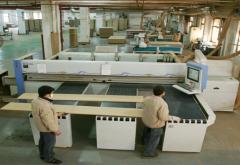 Jinhua Wanrong Sanitary Ware Co., Ltd.