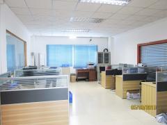 Dongguan Santong Electrical Appliance Co., Ltd.