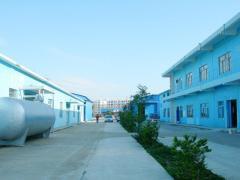 Guangxi Huihuang Langjie Environmental & Tech Co., Ltd.