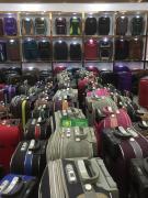 Rui'an Jinwangda Leather Bags Co., Ltd.