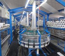 Wenzhou Jichang International Trade Co., Ltd.