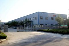 Jinan Huaxin Automation Engineering Co., Ltd.