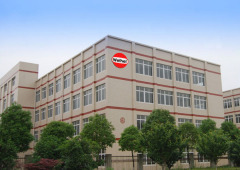 Wuhan Welhel Photoelectric Co., Ltd.