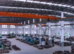 Shandong King Metals Co., Ltd.