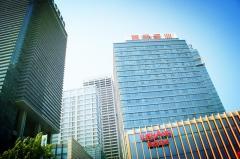 Jinan Fonta Welding Co., Ltd.