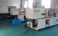 Ningbo Craftsmaster Industrial Technology Co., Ltd.
