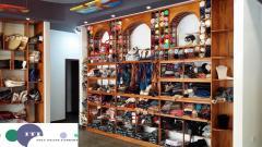 Idea Trade Fashion Ltd.