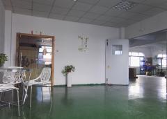 Dongguan Shijie Jinxing Electronics Factory